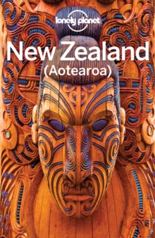 Image for New Zealand (Aotearoa).