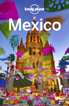 Image for Mexico.