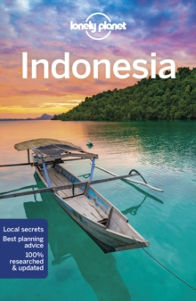 Image for Indonesia