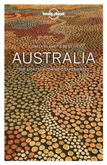 Image for Australia.