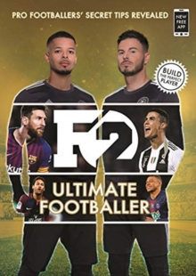 F2 ultimate footballer - F2, The
