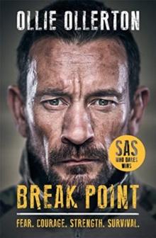 Image for Break point