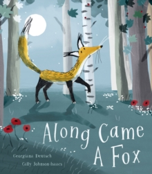 Image for Along came a fox