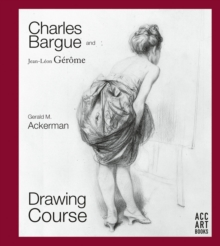 Image for Drawing course