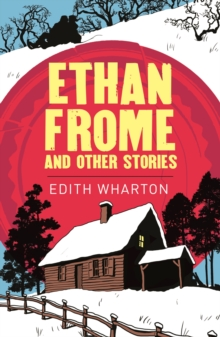 Image for Ethan Frome
