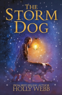 Image for The storm dog