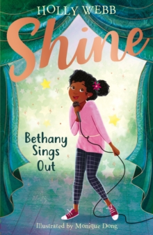 Image for Bethany sings out