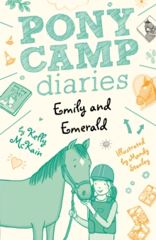 Image for Emily and Emerald
