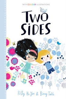 Image for Two sides