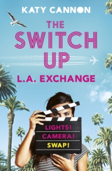 Image for L.A. exchange