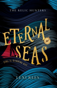 Image for Eternal seas