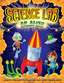 Image for Science Lab