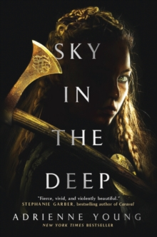 Image for Sky in the deep