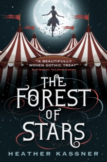 Image for The Forest of Stars