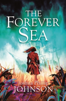 Image for The Forever Sea