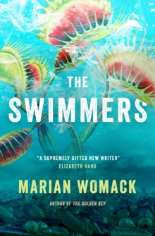 Image for The swimmers
