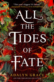 Image for All the tides of fate