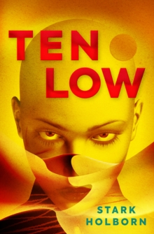 Image for Ten low
