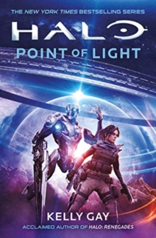 Image for Point of light