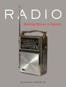 Image for Radio  : making waves in sound