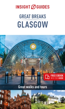 Image for Glasgow