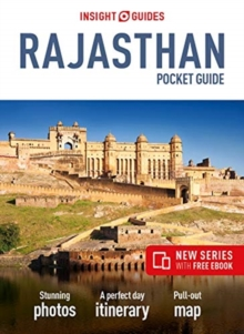 Image for Rajasthan
