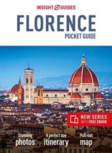 Image for Pocket Florence
