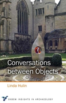 Image for Conversations between objects