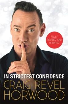In strictest confidence - Horwood, Craig Revel