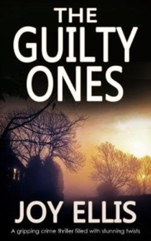 Image for The guilty ones