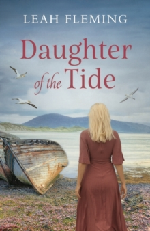 Image for Daughter of the tide