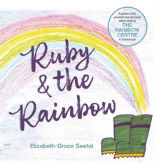 Image for Ruby & the Rainbow