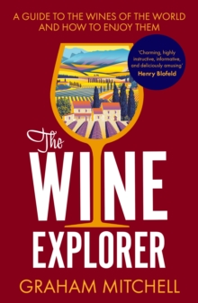 Image for The Wine Explorer