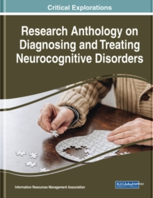 Image for Neurocognitive Disorders : Breakthroughs in Research and Practice