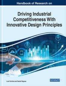 Image for Driving Industrial Competitiveness With Innovative Design Principles
