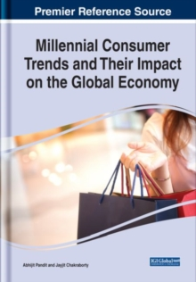 Image for Millennial Consumer Trends and Their Impact on the Global Economy