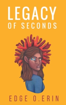 Image for Legacy of seconds