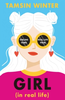 Image for Girl (in real life)