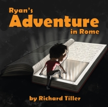 Image for Ryan's Adventure in Rome