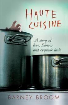 Image for Haute Cuisine