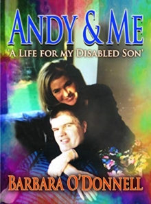 Image for Andy & Me