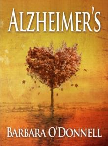 Image for Alzheimer's!