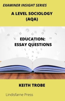 Image for Education Essays