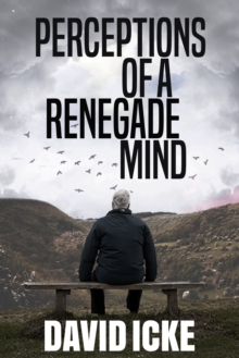 Image for Perceptions Of A Renegade Mind