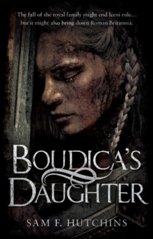 Image for Boudica's daughter