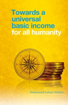 Image for Towards a universal basic income for all humanity