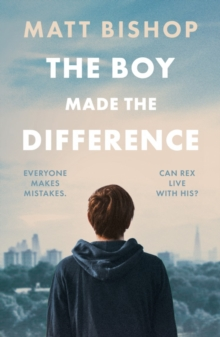 Image for The boy made the difference