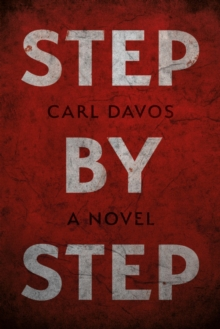 Image for Step by step