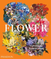 Image for Flower  : exploring the world in bloom