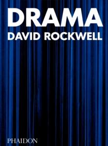 Image for Drama